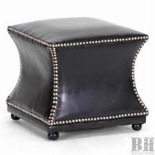 contemporary storage ottomans benches manufacturers in china