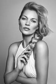 fashion icon plaited hair 5215 best kate moss images on pinterest kate moss style moss