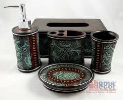 western bathroom ideas western decorating ideas for home u2013