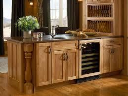 Kraftmaid Peppercorn Cabinets Cabinet Design