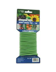 luster leaf gardening products fasteners and ties