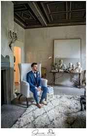 Mansion Party Rentals Atlanta Ga 7 Best Andrew Calhoun House Atlanta Ga Images On Pinterest
