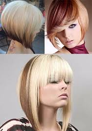Bob Frisuren Per Ken by The 25 Best Two Toned Hairstyles Ideas On Two Toned