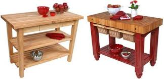 boos kitchen islands sale boos butcher blocks tables carts islands boards