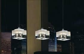 luminaire pour cuisine moderne luminaire cuisine led theedtechplace info