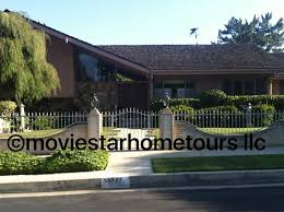 the real brady bunch house los angeles california brady bunch house picture of movie star home tours los angeles