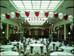 30th wedding anniversary party ideas decorations for 40th wedding anniversary wedding corners