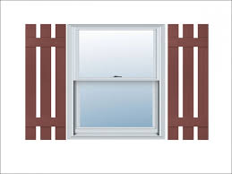 Lowes Shutters Interior Furniture Marvelous Lowes Window Blinds Interior Shutters Faux
