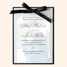 wedding invitations ideas beautiful simple wedding invitation ideas for simple wedding