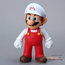 buy wholesale super mario figures china super mario
