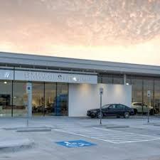 bmw arlington bmw of arlington 44 photos 84 reviews car dealers 1105