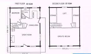 download 1 room cabin plans zijiapin extremely ideas 1 room cabin plans 7 bedroom log cabin floor plans on tiny home