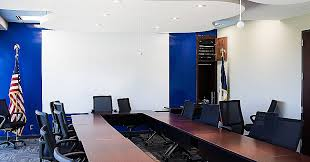 used office furniture kitchener office furniture luxury used office furniture des moines iowa used
