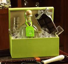 tequila gift basket patron tequila gift basket gift ftempo