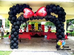 88 best baby minnie mouse images on pinterest minnie mouse party