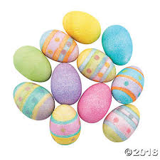 decorative easter eggs sparkly decorative easter eggs trading discontinued
