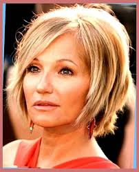 hairstyles for40 year old women hairstyles for 40 year old woman with long hair excellence in