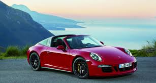 buy 911 porsche so you want to buy a porsche 911 huh use our flowchart to find