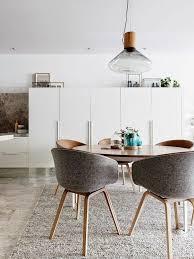 stuehle esszimmer die besten 25 stühle ideen auf stuhl esstisch stühle