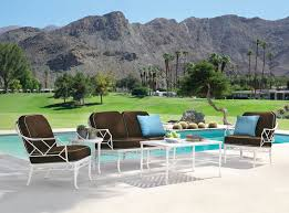 Miami Patio Furniture Stores 84 Best Transitional Images On Pinterest Brown Jordan Outdoor