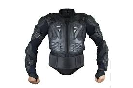 lightweight motorcycle jacket webetop mesh motorcycle protective jacket with armor review 2017