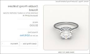 wedding ring prices cartier engagement ring prices wedding inspiration