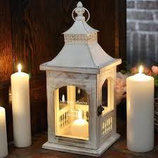 memorial tea light candle holder memorial candle holders tea light holder glass gilesand
