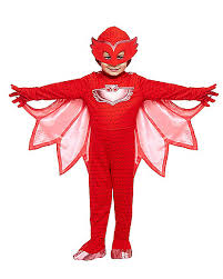 pj masks costumes catboy costumes spirithalloween