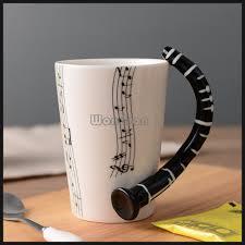 Heated Coffee Mug Musical Coffee Mugs Musical Coffee Mugs Suppliers And