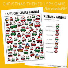 2048 best christmas activities for kids images on pinterest
