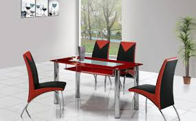 noteworthy red dining room table sets tags red dining table sets full size of dining red dining table sets beloved red dining table placemats lovable red