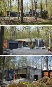 495 best modern u0026 industrial homes images on pinterest