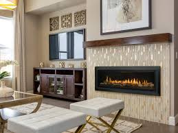 Best Direct Vent Gas Fireplace by Slayton 60 Direct Vent Gas Fireplace Contemporary Gas Fireplaces