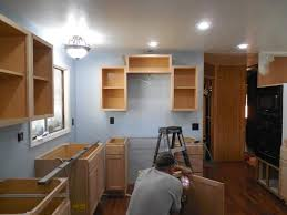 Best Mobile Home Remodeling Ideas Images On Pinterest - Mobile home interior design