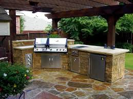 Patio 26 Outdoor Kitchens Decor Kitchen Outdoor Patio Kitchen And 44 Outdoor Patio Kitchen