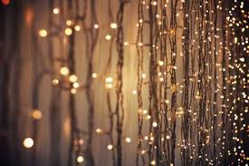 Hipster Lights All The Bells Are Ringing Merry Christmas On We Heart It