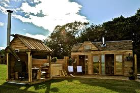 wood houses tiny wooden house tiny house swoon