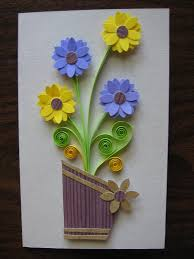quilling design forangelsonly com