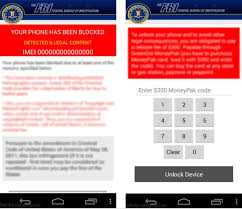 virus removal for android how to remove fbi virus from android phone tablet