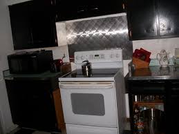 painted black kitchen cabinets pictures of black painted kitchen cabinets home decor laux us