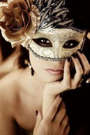 masquerade masks nyc win a chance to celebrate new year s in nyc and sparklelouder
