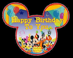 best 25 disney birthday wishes ideas on pinterest princess