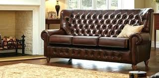 high back leather sofa high back leather sofa thedesignertouch co