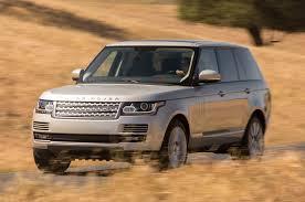 lexus gs 450h carfolio 100 reviews pictures of range rover sport 2013 on margojoyo com
