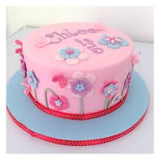 birthday cakes jude u0027s cakery bakery