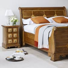 Bedroom Furniture Unique by Furniture Mango Wood Bedroom Furniture Decor Color Ideas Unique