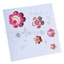 wholesale greeting cards china paper wholesale greeting cards greeting cards