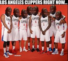 Clippers Memes - 30 best memes of chris paul the los angeles clippers choking