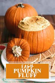 fall perfect pumpkin fluff treat mohawk homescapes mohawk