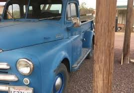 1949 dodge truck for sale 1949 dodge in yermo california stock number c148781l